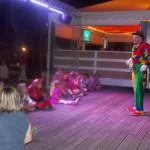 clown 1013