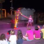 clown 1015